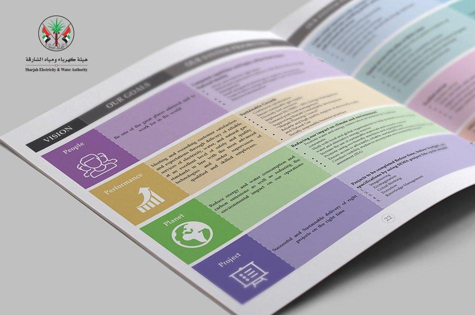 SEWA (Vision 2020 Book)