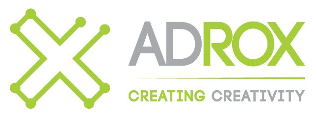 Adrox Media and Advertising LLC